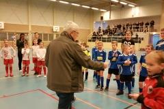 NKvvProtos JO10 - Zaal 2018-2019 (7)