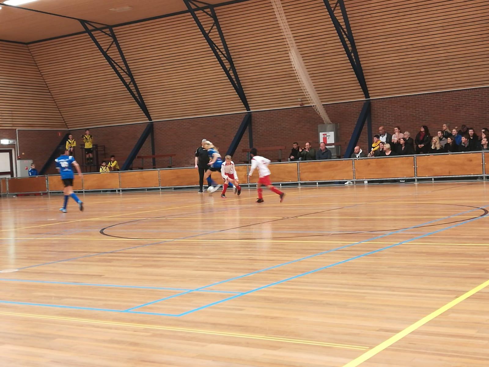 NKvvProtos-JO13-2-Kampioen-11