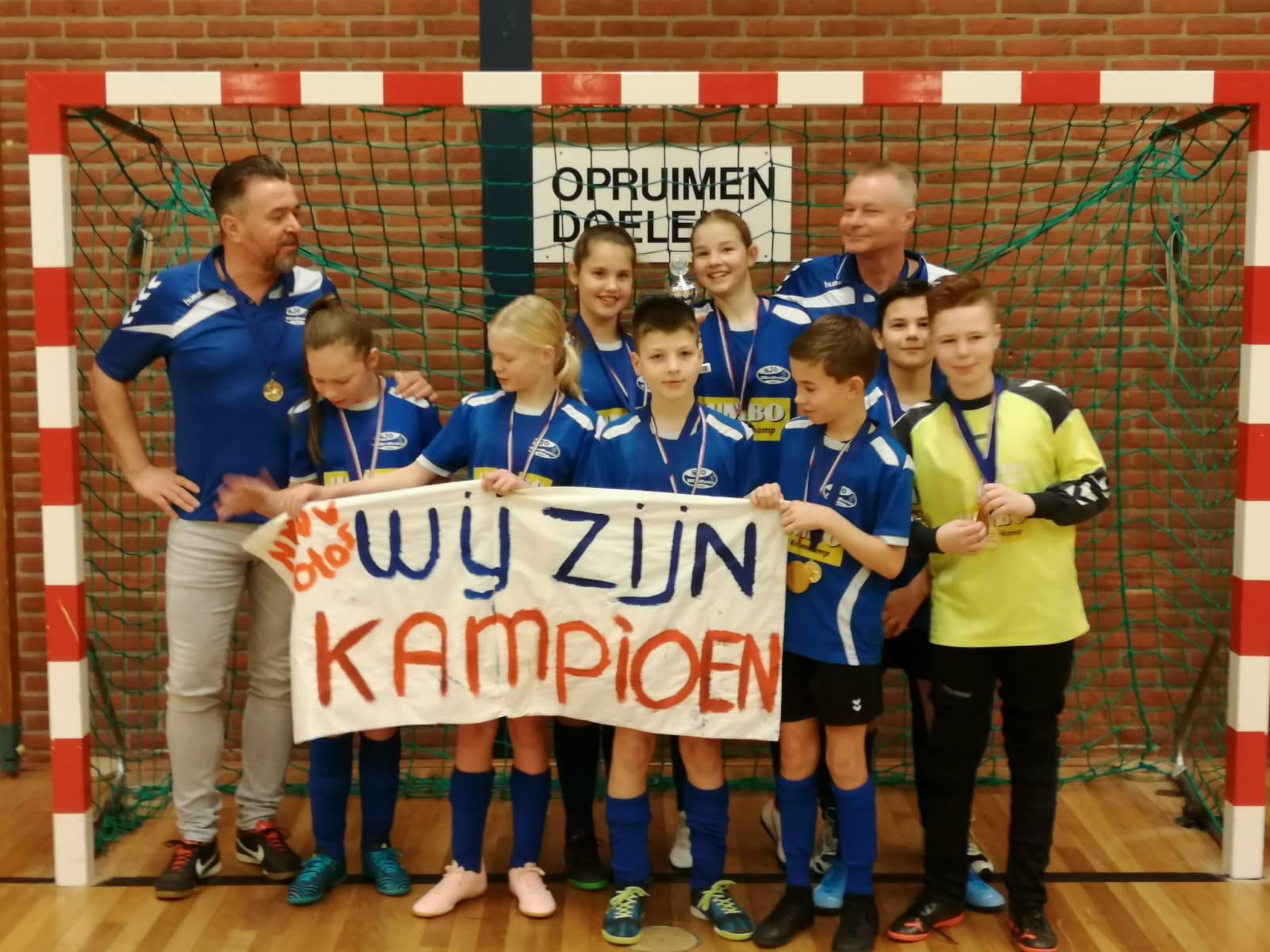 NKvvProtos-JO13-2-Kampioen-13