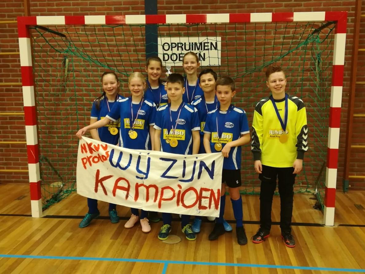 NKvvProtos-JO13-2-Kampioen-15
