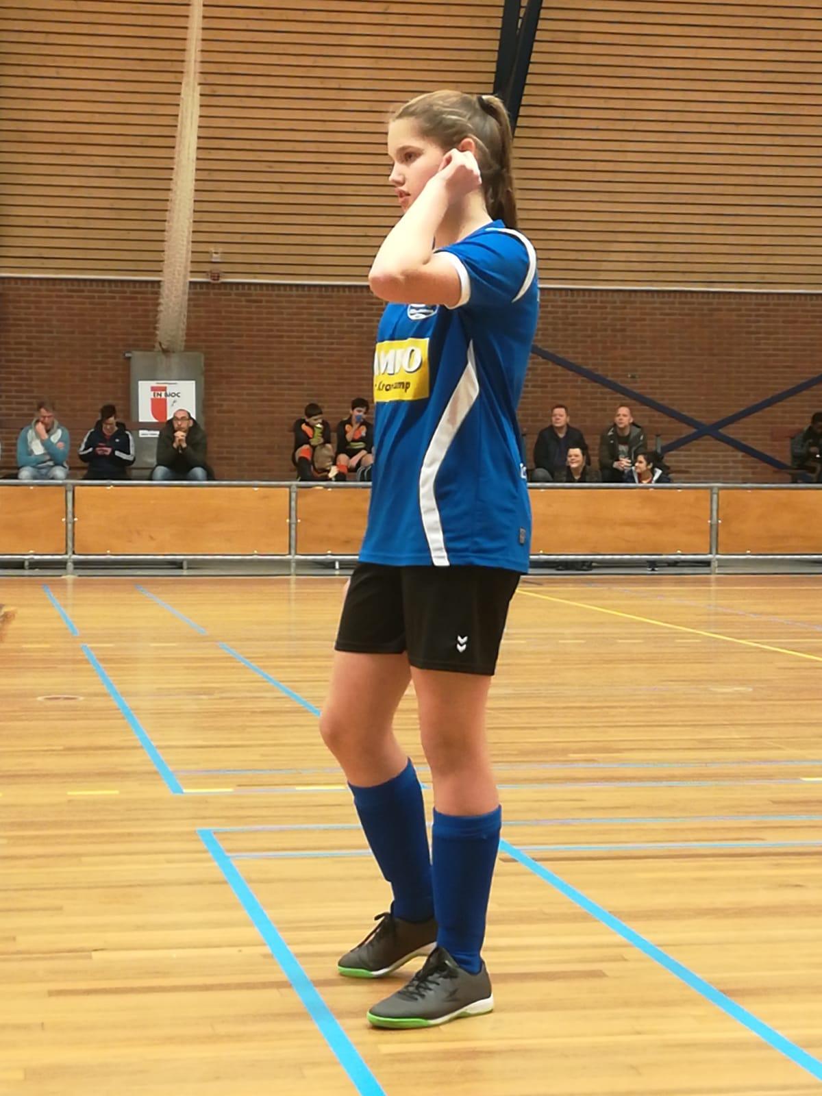 NKvvProtos-JO13-2-Kampioen-8