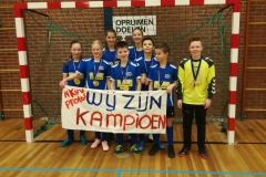 NKvvProtos-JO13-2-Kampioen-16