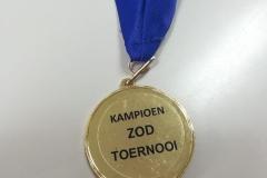 NKvvProtos-JO13-2-Kampioen-19