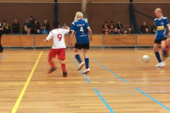 NKvvProtos-JO13-2-Kampioen-7