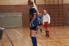 NKvvProtos-JO13-2-Kampioen-9