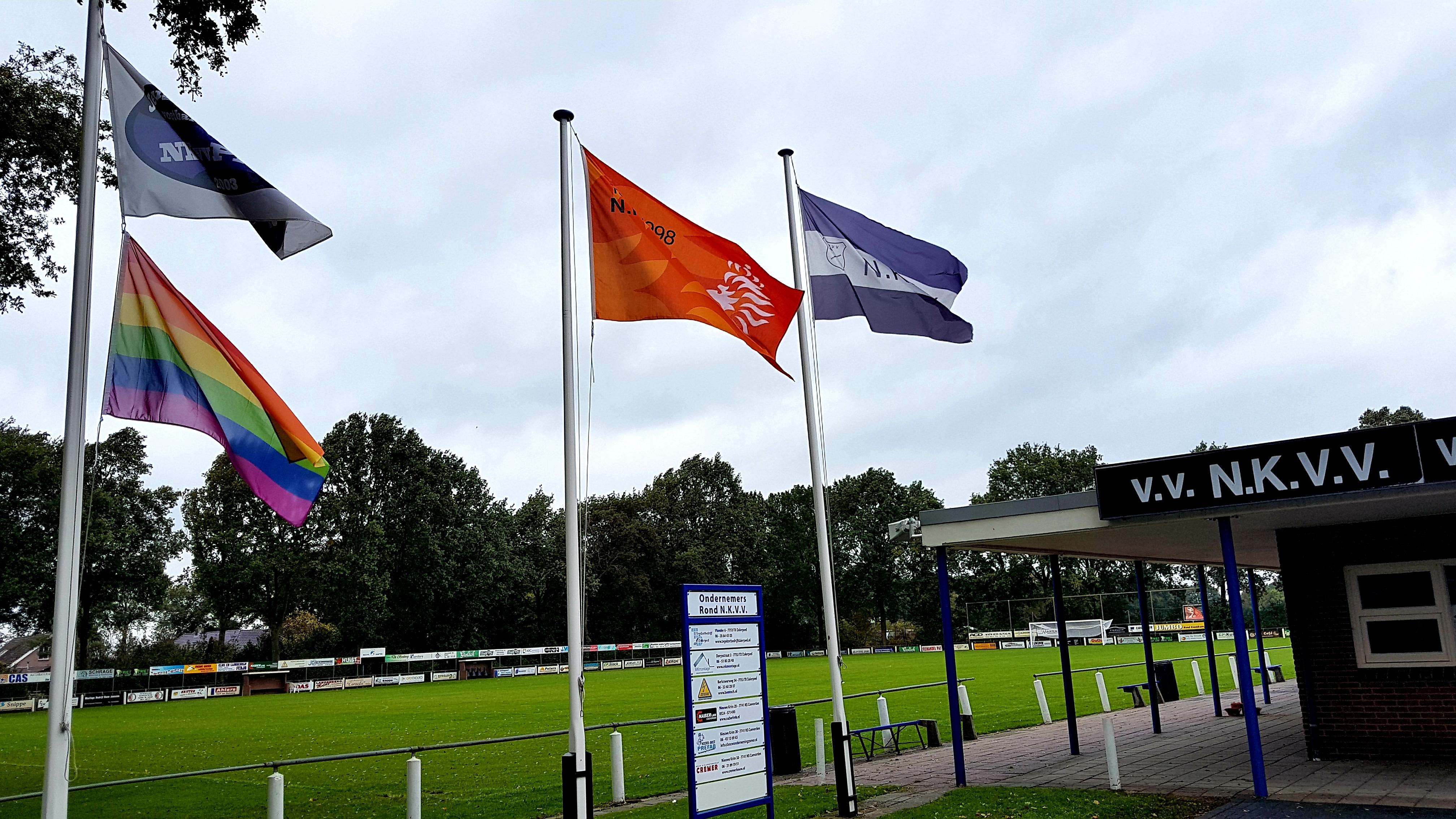 1.-Sportpark-NKVV