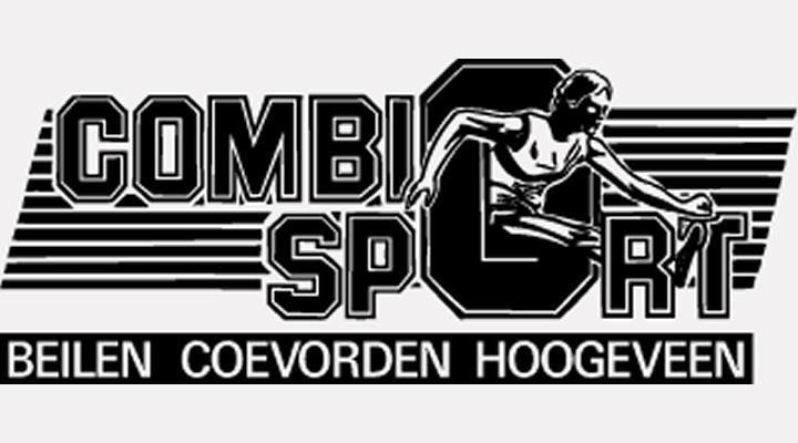 Logo Combi-Sport