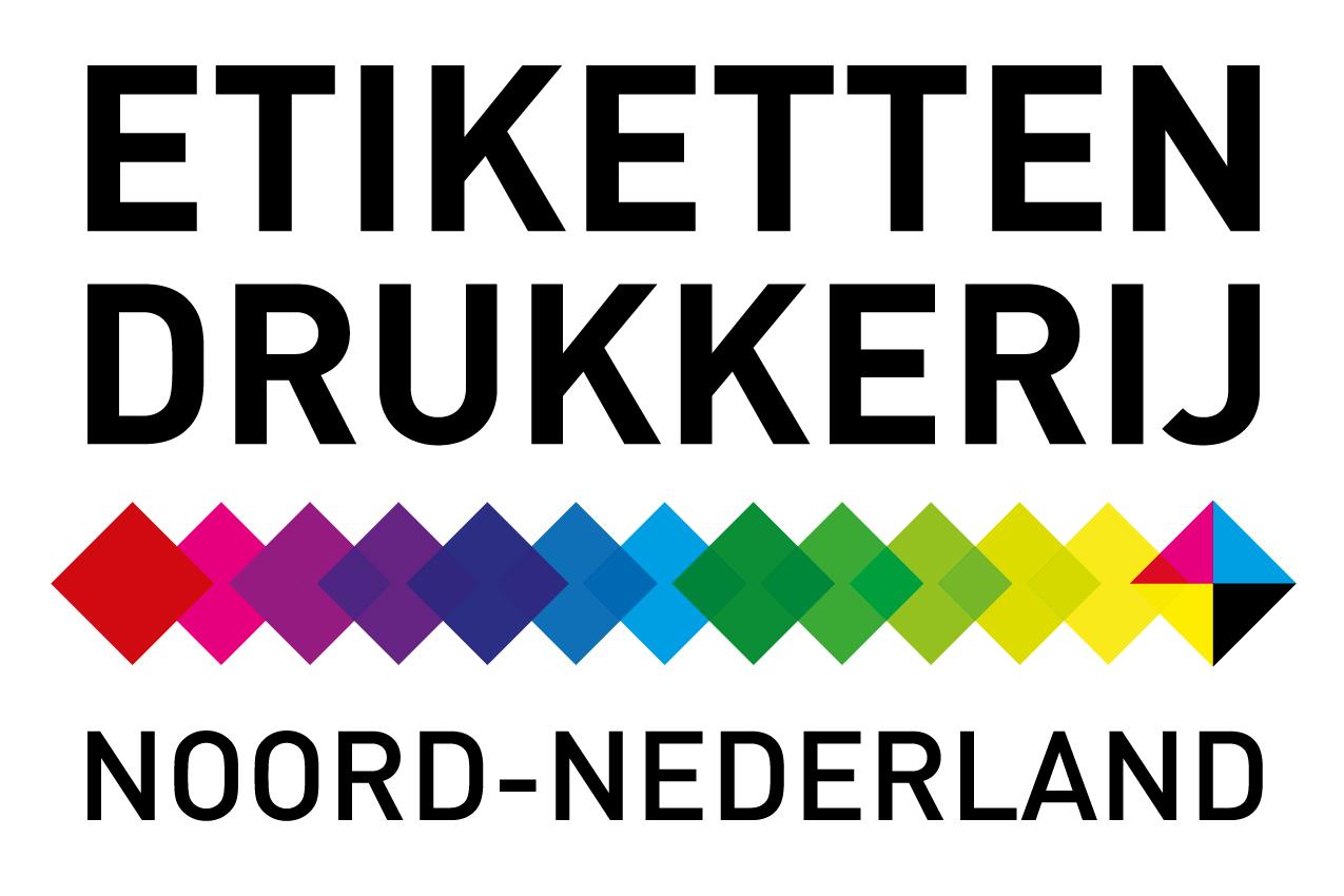 Logo EDNN