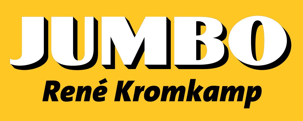 Logo Jumbo
