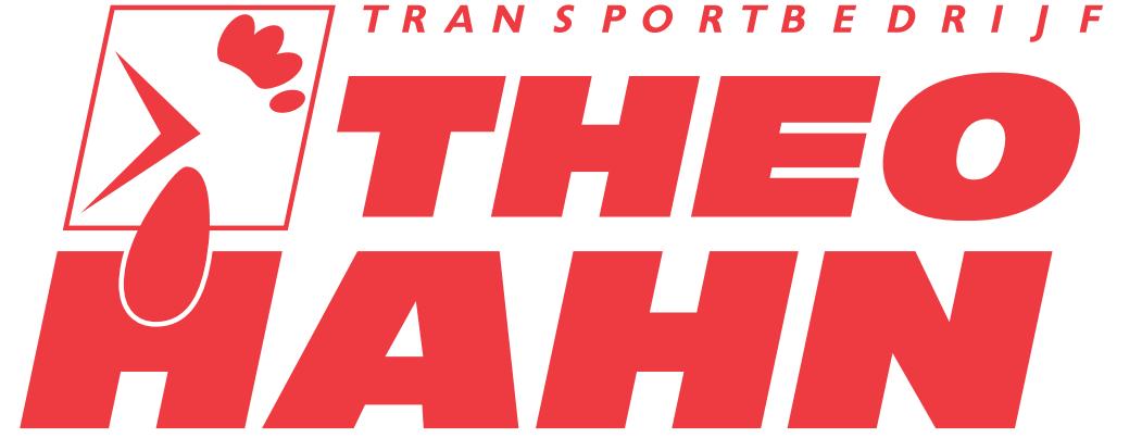 Logo Theo Hahn