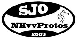 SJO NKvvProtos